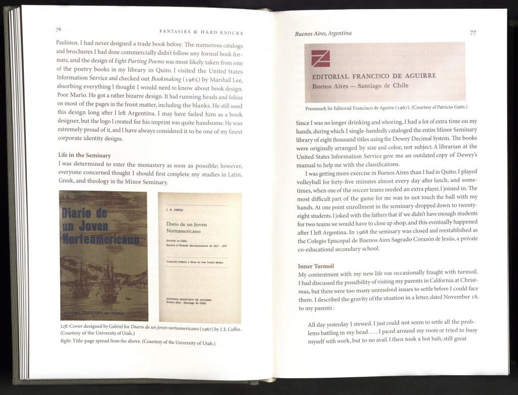 pg76-77spread