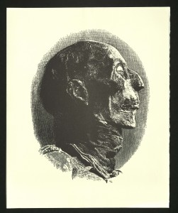 DT88-)99-1984-Bust