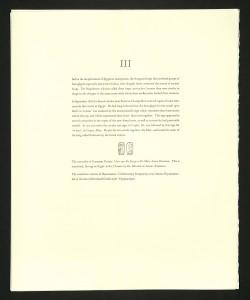 DT88-)99-1984-III