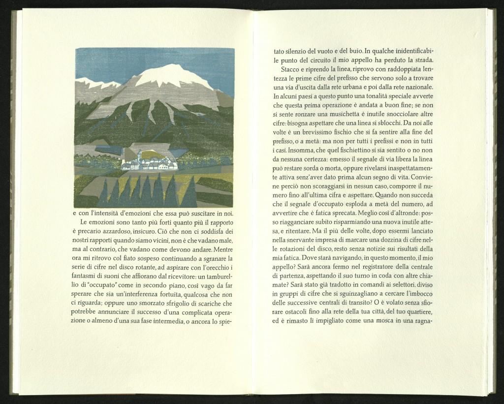 PQ4809-A45-P7713-1985-LandscapeSpread