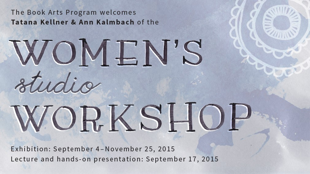 WomensWorkshop