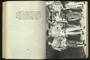 GV1107-H4-1932a-Image2