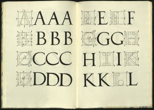 NK3615-D7313-1917-pg30-31spread