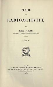 QC721-C98-1910-v.1-title