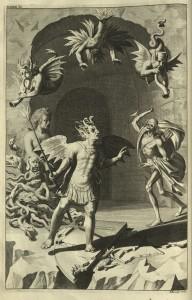 PR3560-1688-Booke II