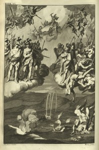 PR3560-1688-Book III