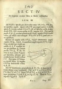 QA803-A2-1687-pg283