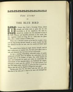 PZ8-F1685-1928-Bluebird