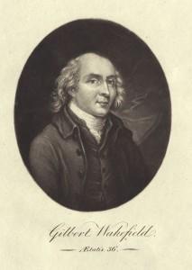 PA6482-A2-1796-v.1-portrait