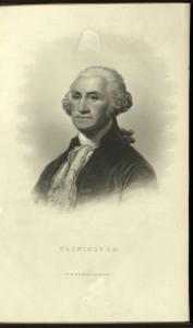 E312.63-M86-1800-portrait