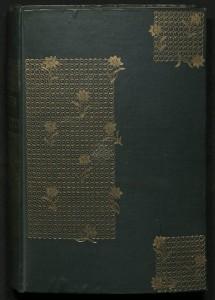 PR5240-A1-1870-cover