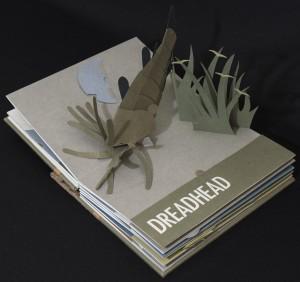 Dreadhead