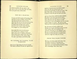 PS591-N4-C37-1927-pg182-183
