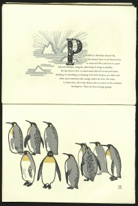 NE1336-K87-A4-2003-Penguins