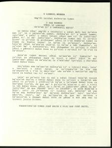 BX8625-M39-1983-title