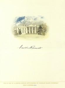 JK2313-1936-D38-signature