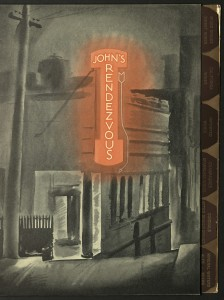 Johns-Rendezvous-title