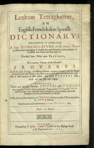 lexicon-tetraglotton-title