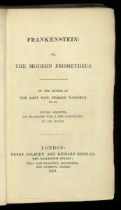 pr5397-f7-1831-title