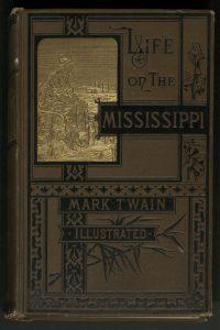 f353-c6441-1883-cover