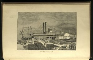 f353-c6441-1883-riverboat