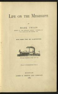 f353-c6441-1883-title