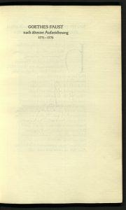 pt1916-a1-1920-faust