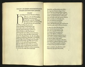 pt1916-a1-1920-pg6-7spread