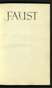 pt1916-a1-1920-title