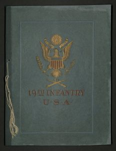 ua-29-19th-h57-1918-cover