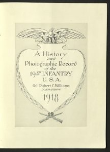 ua-29-19th-h57-1918-title_page