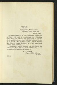 ua-29-22nd-h57-1922-preface