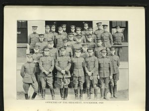 ua-31-10th-g5-1921-company_grade_officers