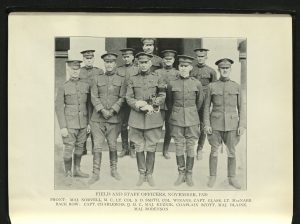 ua-31-10th-g5-1921-field_and_staff_officers