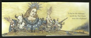 n7433-4-i52-e47-2015-libertyspread