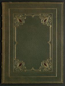 pr5078-s4-1902-cover