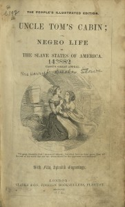 PS2954-U5-1852-title_page