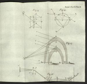 qc353-n55-fig13