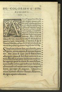 qc495-a7-1548-pg23
