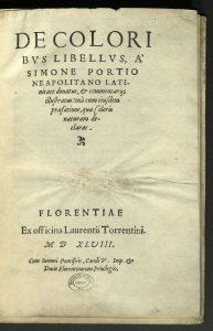 qc495-a7-1548-title
