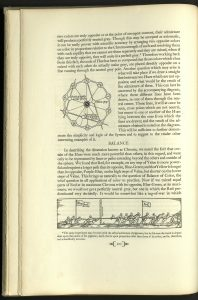 qc495-c7-1921-pg20
