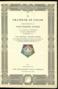 qc495-c7-1921-title
