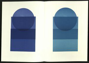 ne1850-t75-1987-blue