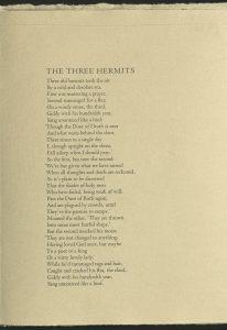 pr5902-a3-1987-threehermits