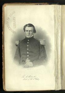 E672-G67-1885-v.1-portrait