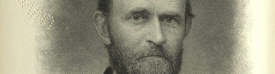 E672-G76-1885-v.2-Portrait(feature)