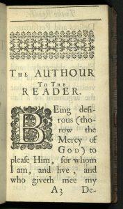 Herberts-Author