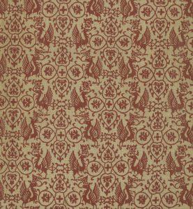 PR1309-C485-N85-1925-CoverPattern