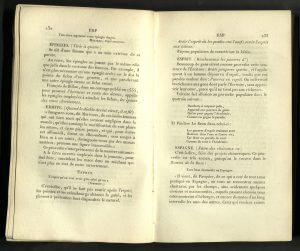 PN6451-L3-1823-spread232