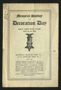 E642-M45-1912-title